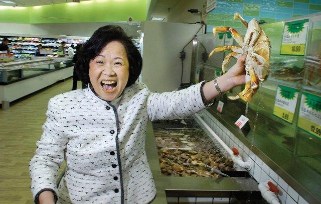 cindy-lee-supermarket-queen