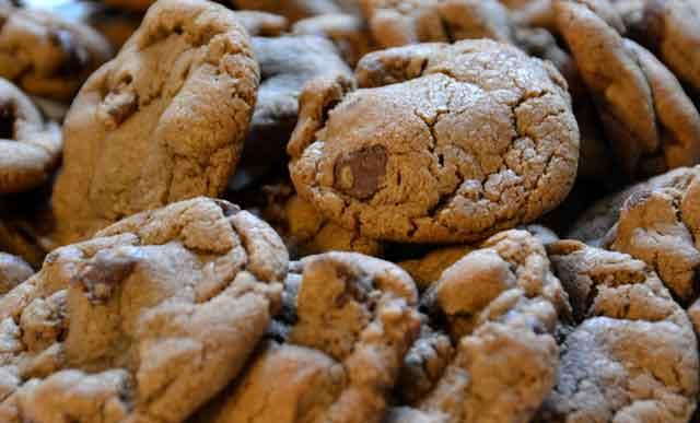 cookies-1-w