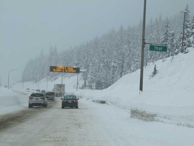 snowy-road-w