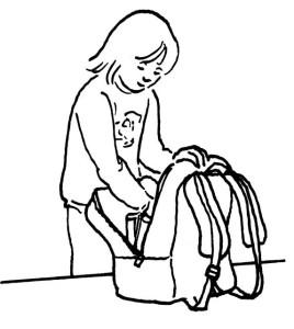 backpack-3 / (Illustration: Nola Johnston)