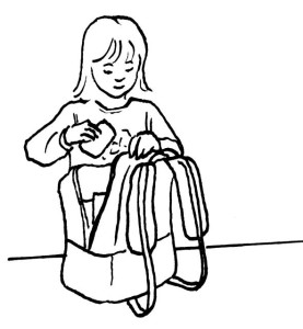 backpack-4 / (Illustration: Nola Johnston)