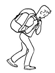 backpack-5 / (Illustration: Nola Johnston)