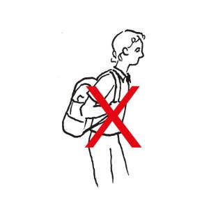 backpack-6 / (Illustration: Nola Johnston)