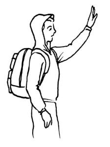backpack-8 / (Illustration: Nola Johnston)