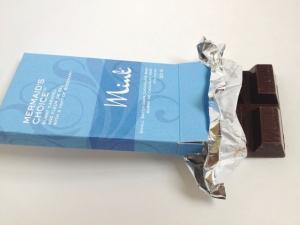 mink-chocolates-bar
