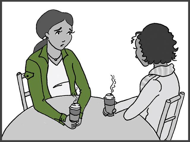 WCR_illustration1_talking-w