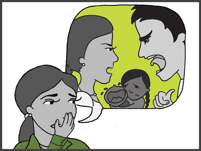 WCR_illustration2_fight-w