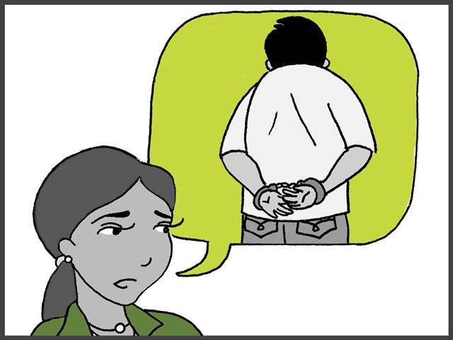 WCR_illustration3_cuffs-w