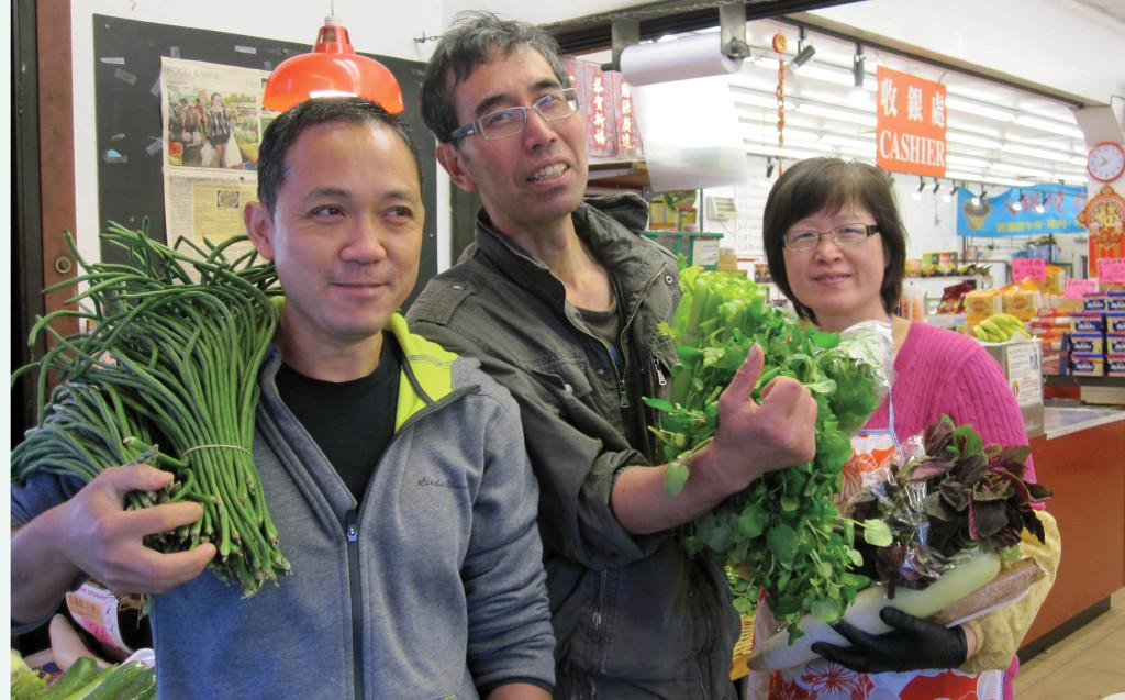 chinatown-supermarket-ken-lau