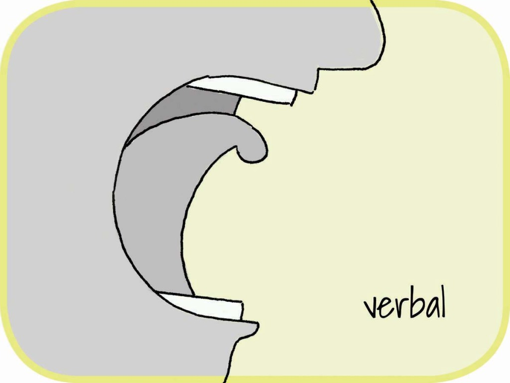 WCRpart2_4verbal_flat