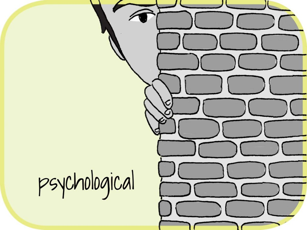 WCRpart2_5psychological_flat