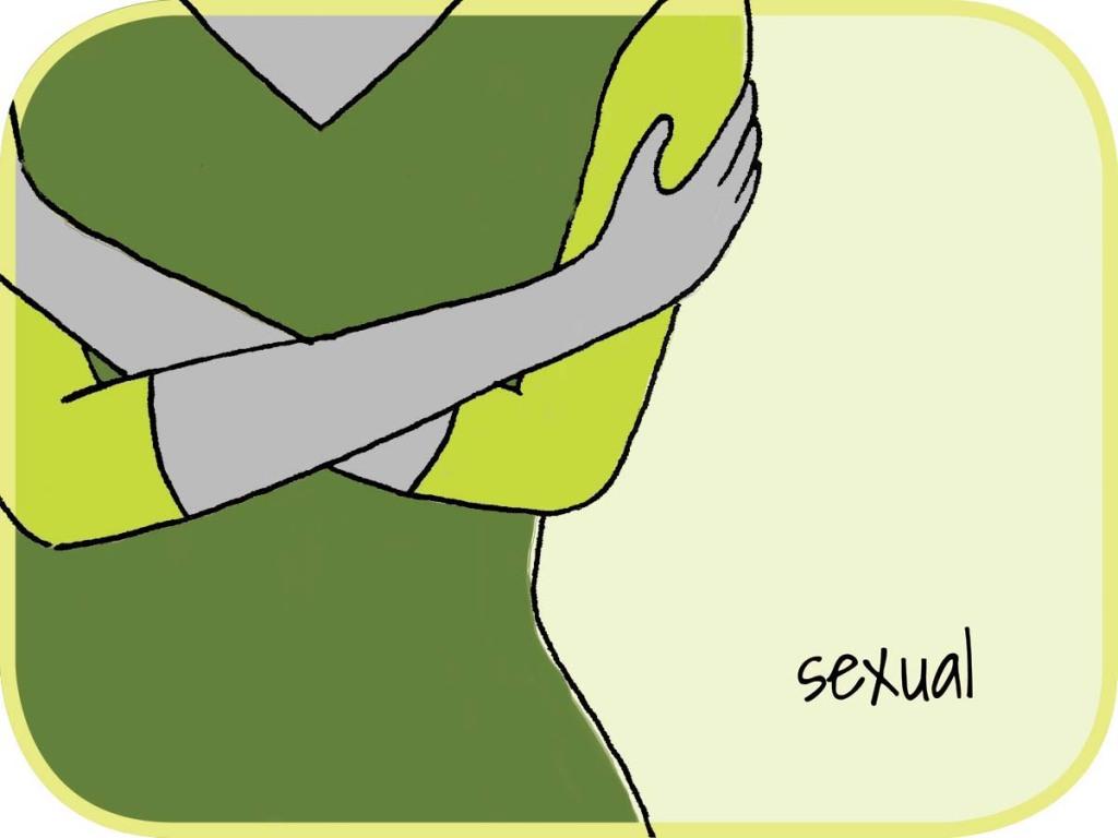 WCRpart2_6sexual_flat