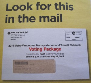 vancouver-transit-tax-voting-package