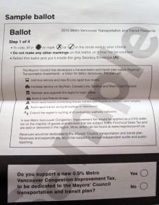 metro-vancouver-transit-tax-ballot
