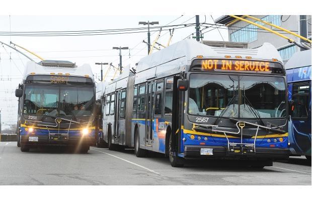 vancouver-marpole-bus-loop