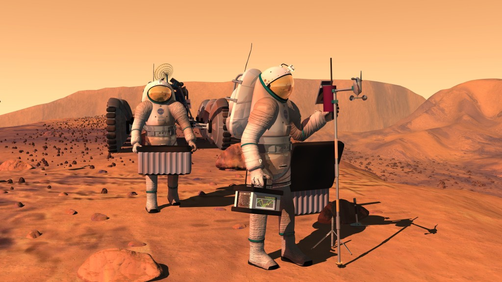 manned-mission-mars-one-project