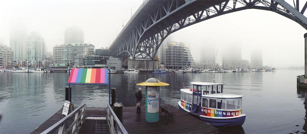 false-creek-aquabus-granville-island