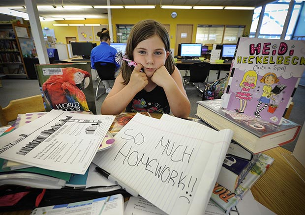 too-much-homework-overload