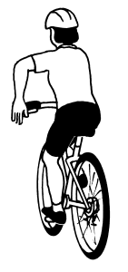bike-safety-rules-Stopping