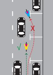 safe bike passing2