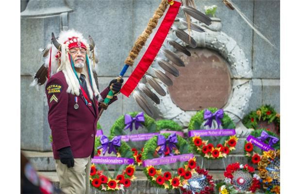 aboriginal-veterans