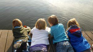 children-516342_1280