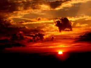 sunset-476589_1280