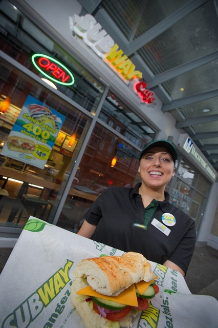 subway-restaurant-manager